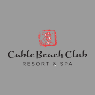 Cable Beach logo