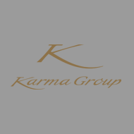 Karma Group Logo