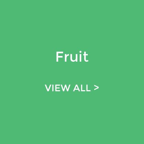 Order your fruit online