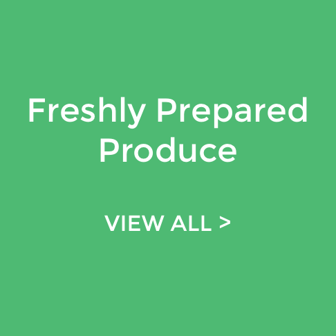 Order your freshly prepared produce online