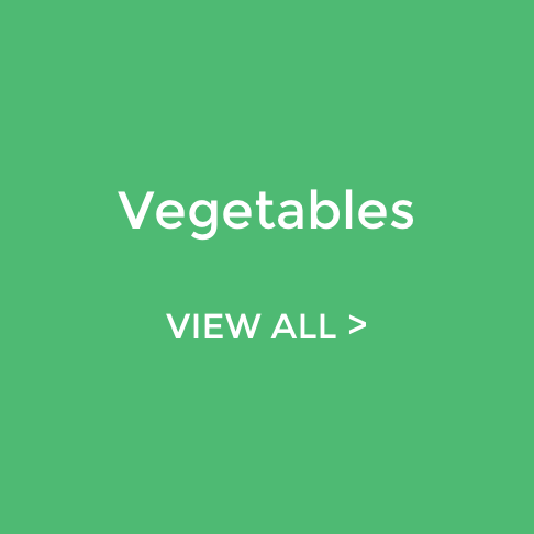 Order your vegetables online